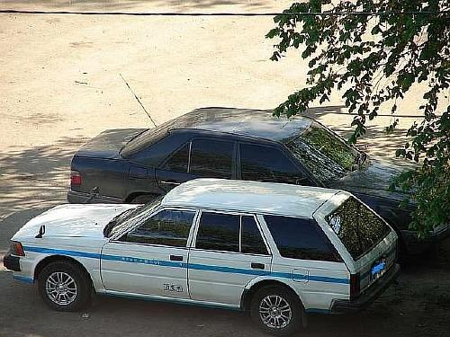 Авто с пробегом - CarsGuru.ru